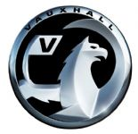 1L Opel / Vauxhall Paint Waterbased Codes 700 - 9UP